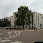 Court House - 2007